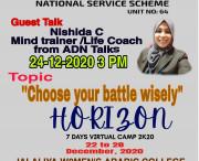 IMG-20201223-WA0273