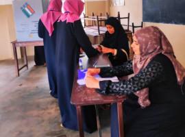 jalaliya-election-day-05-09-2019