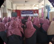 reading-day-jalaliya-womens-college02