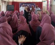 reading-day-jalaliya-womens-college03