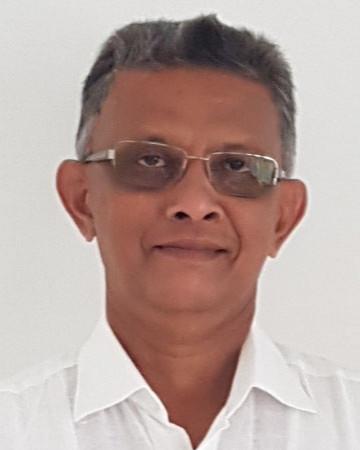 basheer-haji